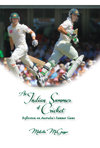 cricket_cover3.png